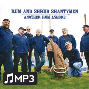 Another Rum Ashore MP3