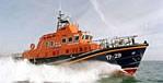 Falmouth Life Boat